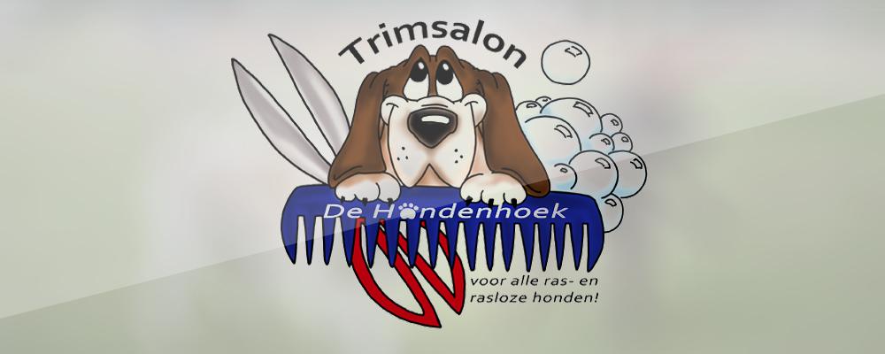 Welkom bij Trimsalon de Hondenhoek